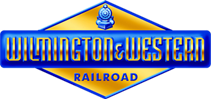 Wilmington & Western Railroad