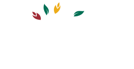 Greater Wilmington Convention & Visitors Bureau